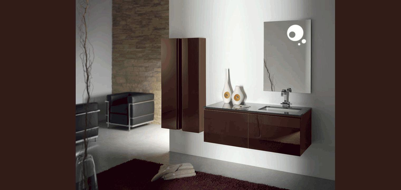 salle de bain herblay stunning wc poser jacob delafon pack wc eolia sortie horizontale jacob. Black Bedroom Furniture Sets. Home Design Ideas